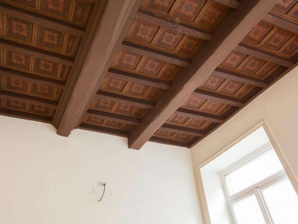 Appartamento in affitto a Roma, Piazza Di Spagna /via Veneto Xx Settembre, 200 mq - Foto 4
