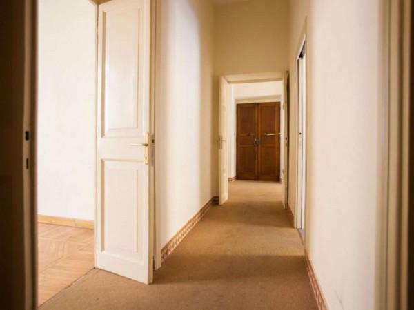 Appartamento in affitto a Roma, Piazza Di Spagna /via Veneto Xx Settembre, 200 mq - Foto 15