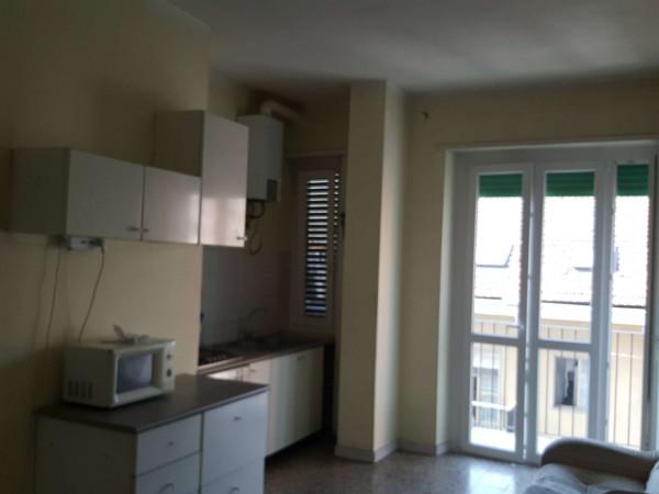 Appartamento in affitto a Torino, Madonna Di Campagna, 50 mq - Foto 9