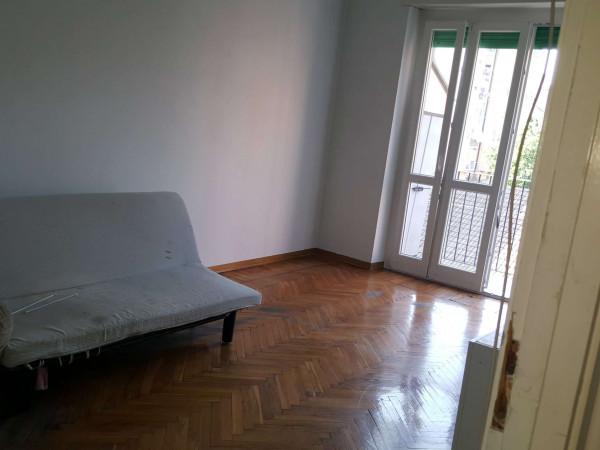 Appartamento in affitto a Torino, Madonna Di Campagna, 50 mq - Foto 3