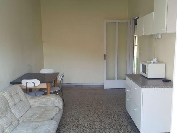 Appartamento in affitto a Torino, Madonna Di Campagna, 50 mq - Foto 6