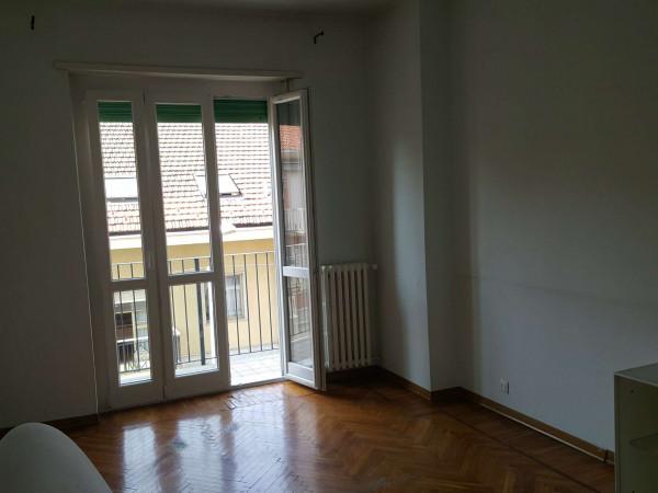 Appartamento in affitto a Torino, Madonna Di Campagna, 50 mq - Foto 4