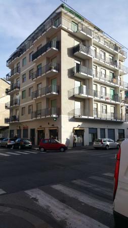 Appartamento in affitto a Torino, Madonna Di Campagna, 40 mq