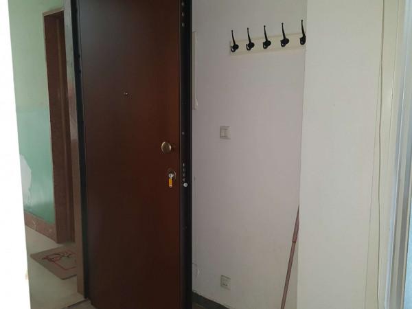 Appartamento in affitto a Torino, Madonna Di Campagna, 50 mq - Foto 11