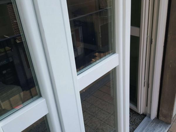 Appartamento in affitto a Torino, Madonna Di Campagna, 50 mq - Foto 12