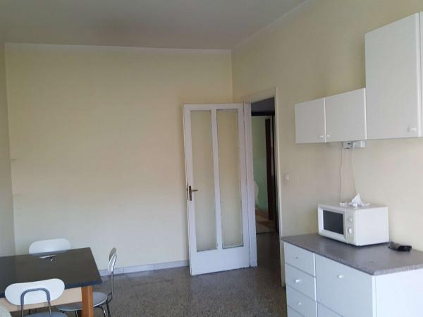 Appartamento in affitto a Torino, Madonna Di Campagna, 50 mq - Foto 8