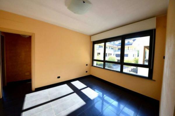 Appartamento in vendita a Vanzago, Con giardino, 65 mq - Foto 18