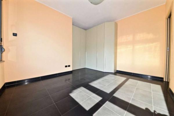 Appartamento in vendita a Vanzago, Con giardino, 65 mq - Foto 15