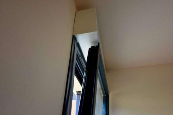 Appartamento in vendita a Vanzago, Con giardino, 65 mq - Foto 10