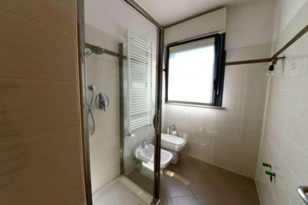 Appartamento in vendita a Vanzago, Con giardino, 65 mq - Foto 11