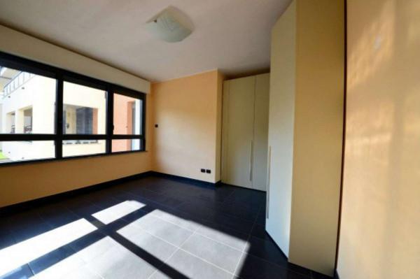 Appartamento in vendita a Vanzago, Con giardino, 65 mq - Foto 16