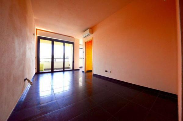 Appartamento in vendita a Vanzago, Con giardino, 65 mq - Foto 20