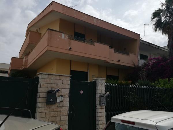 Appartamento in affitto a Lecce, Salesiani, 180 mq