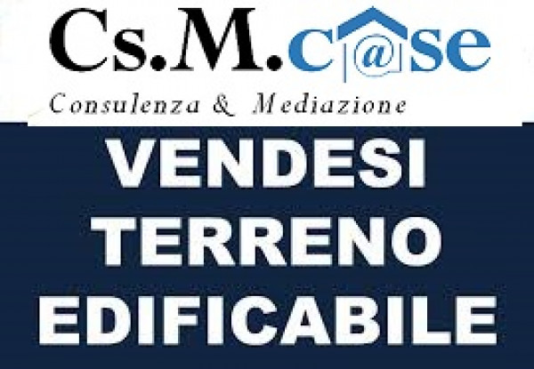 Locale Commerciale  in vendita a Lecce, Mazzini, Con giardino, 2000 mq