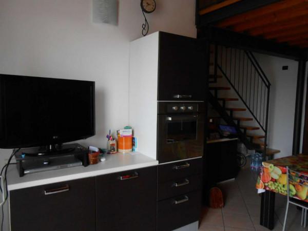 Appartamento in vendita a Bagnolo Cremasco, Residenziale, 70 mq - Foto 18
