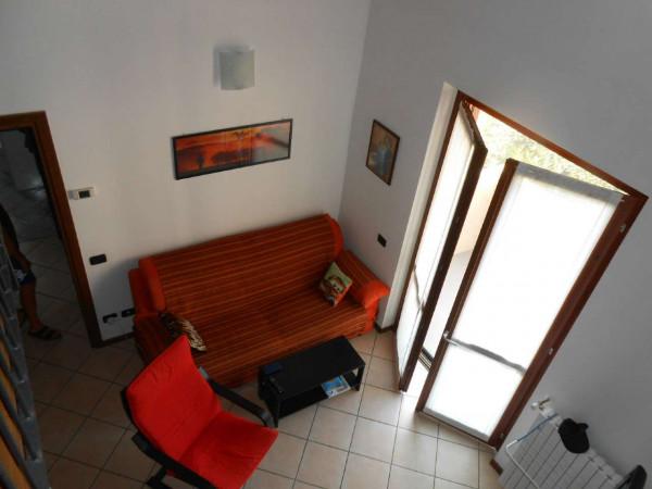 Appartamento in vendita a Bagnolo Cremasco, Residenziale, 70 mq - Foto 14