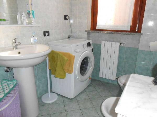Appartamento in vendita a Bagnolo Cremasco, Residenziale, 70 mq - Foto 29