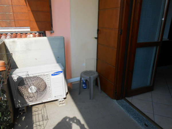 Appartamento in vendita a Bagnolo Cremasco, Residenziale, 70 mq - Foto 6