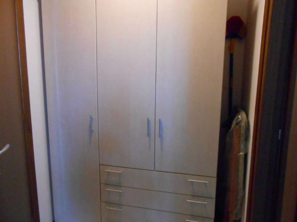 Appartamento in vendita a Bagnolo Cremasco, Residenziale, 70 mq - Foto 30