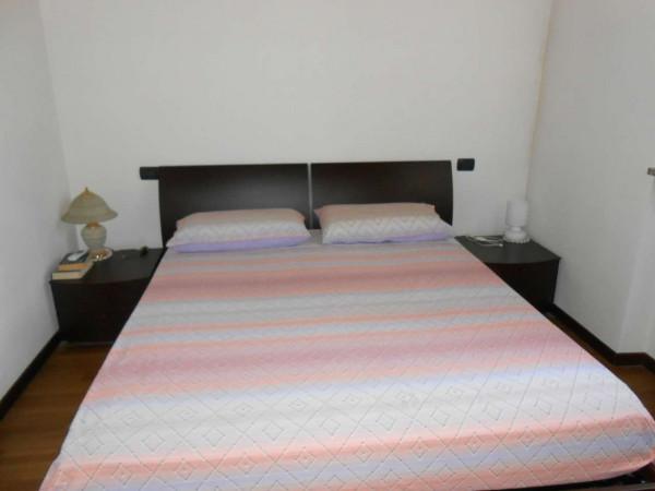 Appartamento in vendita a Bagnolo Cremasco, Residenziale, 70 mq - Foto 12