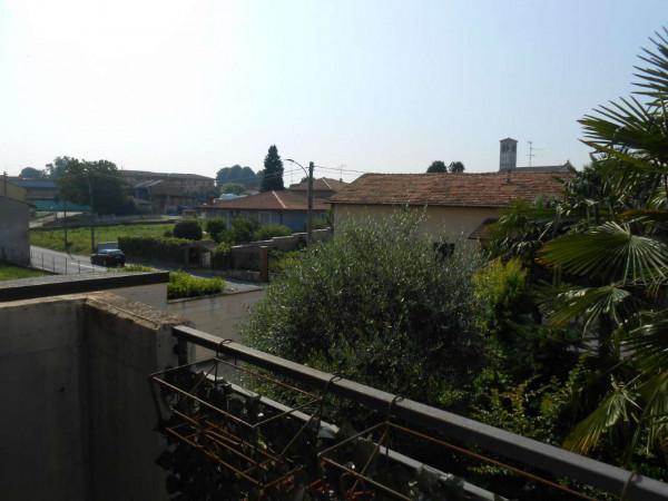 Appartamento in vendita a Bagnolo Cremasco, Residenziale, 70 mq - Foto 5