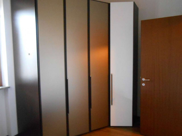 Appartamento in vendita a Bagnolo Cremasco, Residenziale, 70 mq - Foto 32