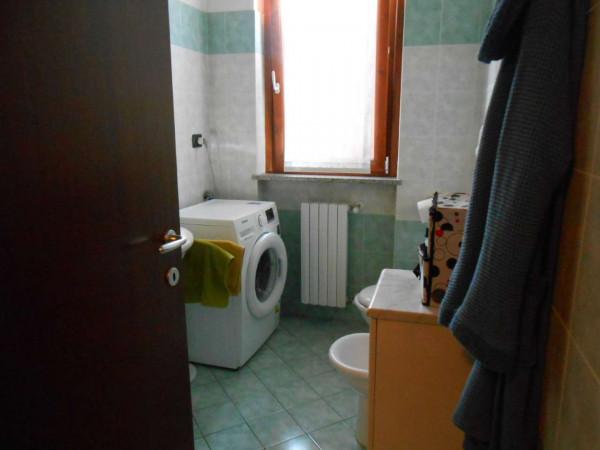 Appartamento in vendita a Bagnolo Cremasco, Residenziale, 70 mq - Foto 9