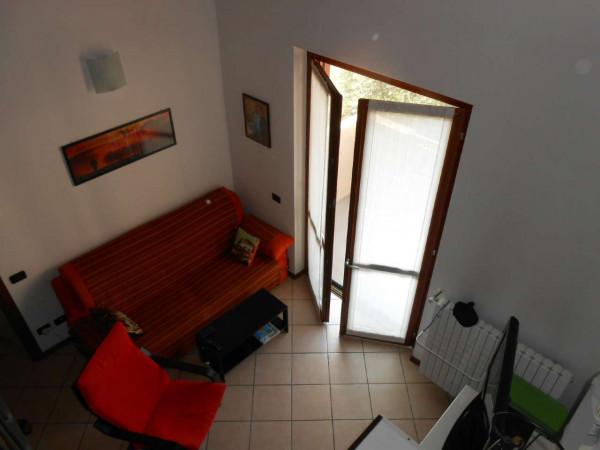 Appartamento in vendita a Bagnolo Cremasco, Residenziale, 70 mq - Foto 15