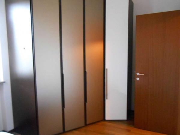 Appartamento in vendita a Bagnolo Cremasco, Residenziale, 70 mq - Foto 31