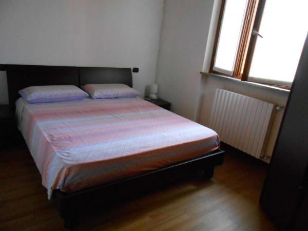 Appartamento in vendita a Bagnolo Cremasco, Residenziale, 70 mq - Foto 34
