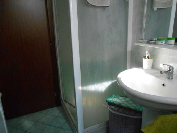 Appartamento in vendita a Bagnolo Cremasco, Residenziale, 70 mq - Foto 11