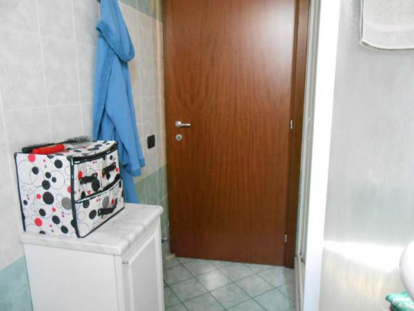 Appartamento in vendita a Bagnolo Cremasco, Residenziale, 70 mq - Foto 28