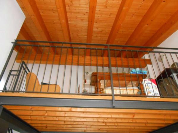 Appartamento in vendita a Bagnolo Cremasco, Residenziale, 70 mq - Foto 8