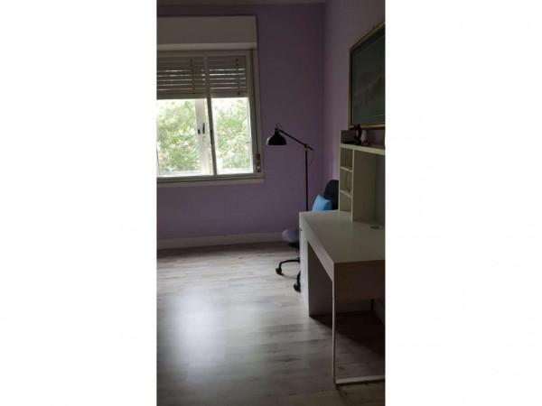 Appartamento in affitto a Roma, Colli Aniene, Arredato, 80 mq - Foto 5