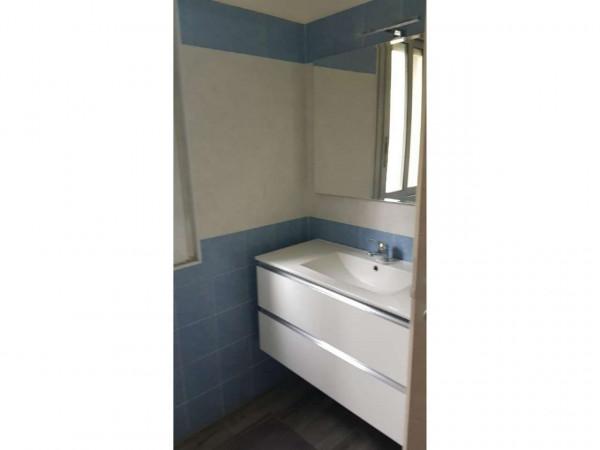 Appartamento in affitto a Roma, Colli Aniene, Arredato, 80 mq - Foto 10