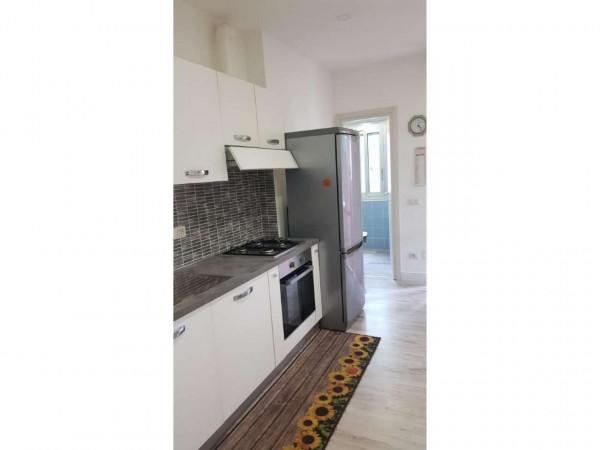 Appartamento in affitto a Roma, Colli Aniene, Arredato, 80 mq - Foto 2