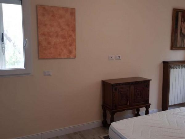 Appartamento in affitto a Roma, Colli Aniene, Arredato, 80 mq - Foto 13