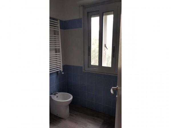 Appartamento in affitto a Roma, Colli Aniene, Arredato, 80 mq - Foto 11
