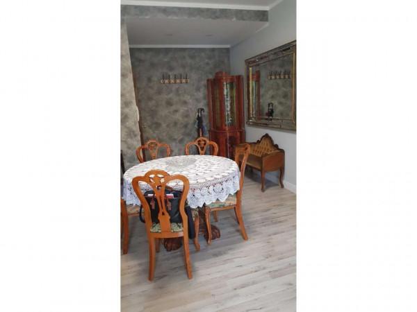 Appartamento in affitto a Roma, Colli Aniene, Arredato, 80 mq - Foto 22