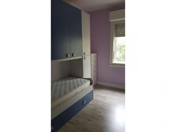 Appartamento in affitto a Roma, Colli Aniene, Arredato, 80 mq - Foto 7