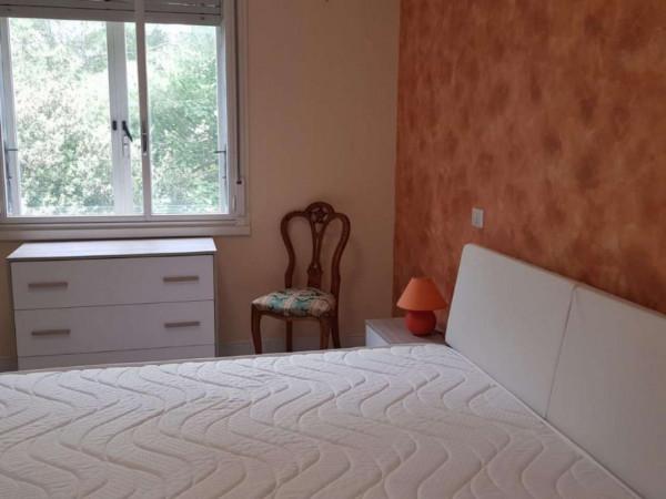 Appartamento in affitto a Roma, Colli Aniene, Arredato, 80 mq - Foto 15