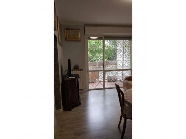 Appartamento in affitto a Roma, Colli Aniene, Arredato, 80 mq - Foto 21
