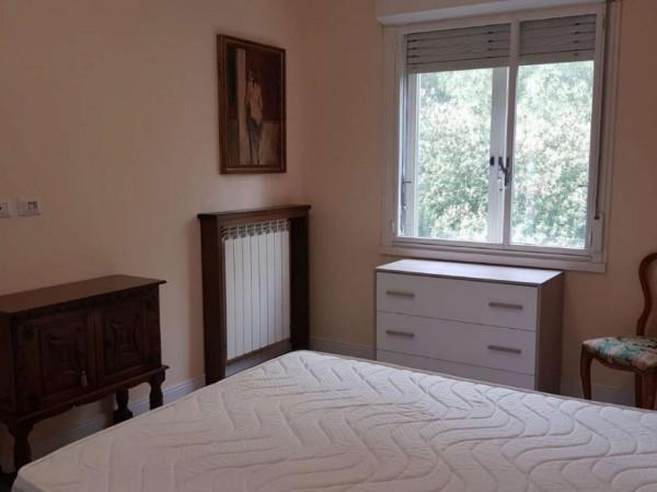 Appartamento in affitto a Roma, Colli Aniene, Arredato, 80 mq - Foto 14