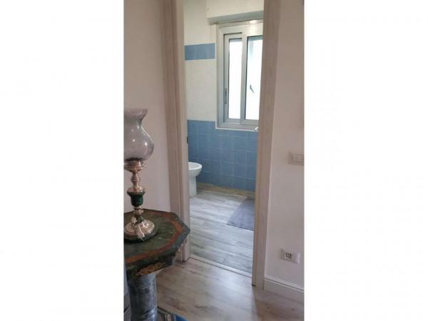 Appartamento in affitto a Roma, Colli Aniene, Arredato, 80 mq - Foto 12