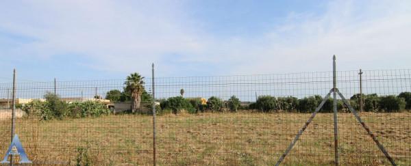 Locale Commerciale  in vendita a Taranto, Lama, 22100 mq