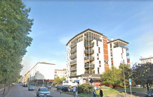 Appartamento in vendita a Cassano d'Adda, Centro, Con giardino, 120 mq - Foto 3