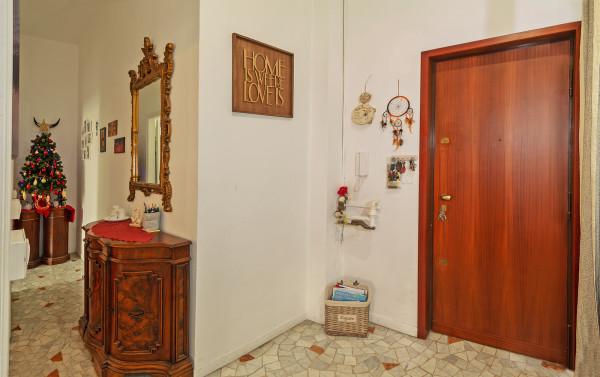 Bilocale in affitto a Milano, Ticinese, 50 mq - Foto 3
