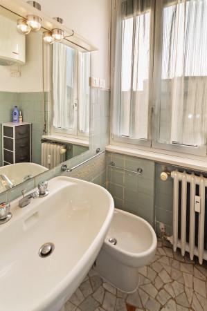 Bilocale in affitto a Milano, Ticinese, 50 mq - Foto 5