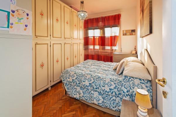 Bilocale in affitto a Milano, Ticinese, 50 mq - Foto 10