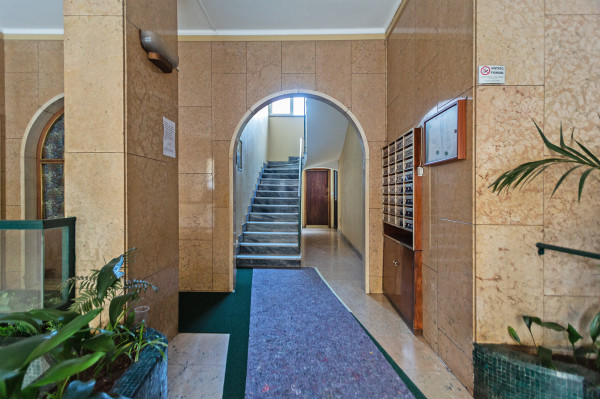 Bilocale in affitto a Milano, Ticinese, 50 mq - Foto 15
